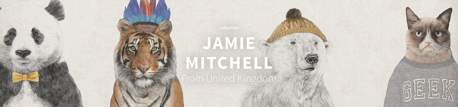 Jamie Mitchell