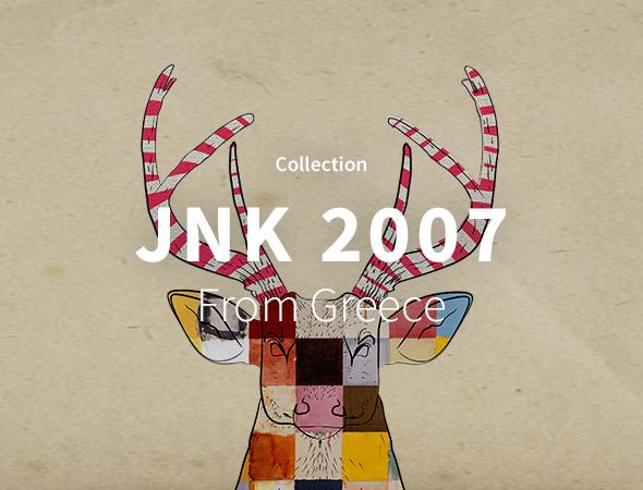 JNK2007
