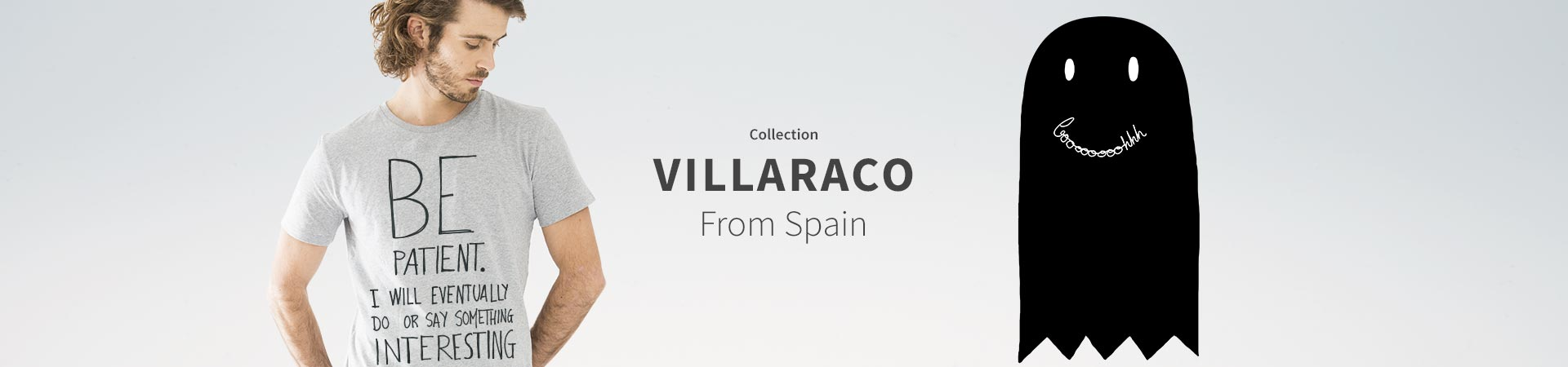 Collection Villaraco