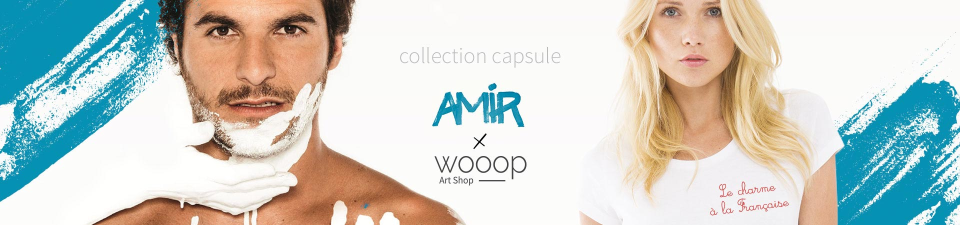 woop x amir  ▲ collection de vêtements Carrousel-Site_Artistes-WooopxAmir