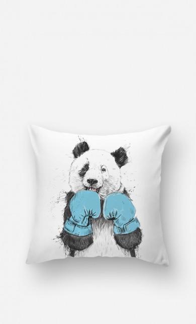 Coussin The Winner Panda