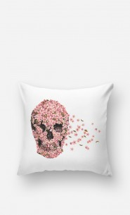 Coussin Beautiful Death