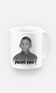Mug Dewey