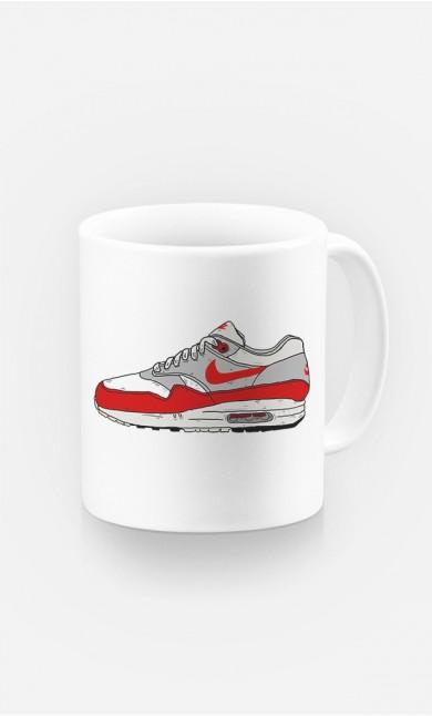 Mug OG Air Max