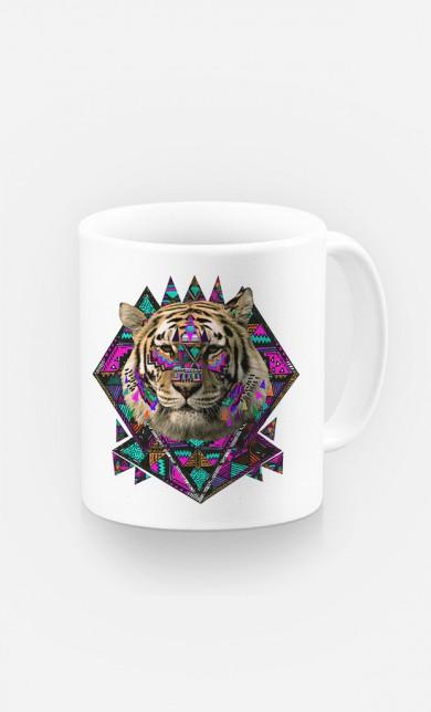 Mug Wild Magic