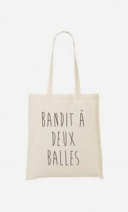 Tote Bag Bandit 2
