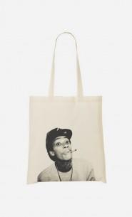 Tote Bag Wiz Khalifa 2