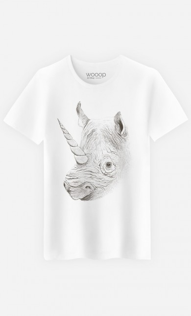 T-Shirt Rhinoplasty