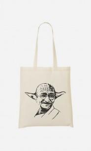 Tote Bag MashUp