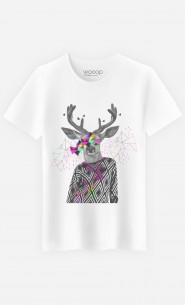 T-Shirt Homme Www