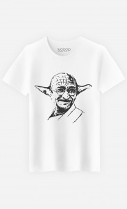 T-Shirt Homme MashUp