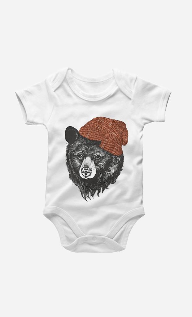 Body Bear