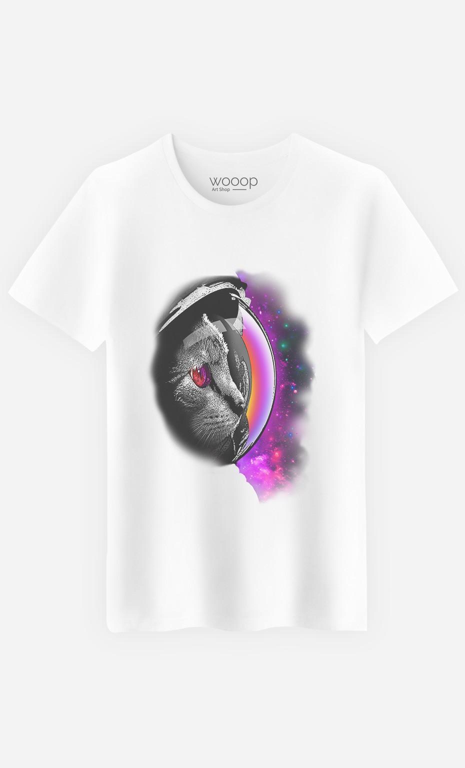 T-Shirt Infikitty