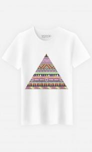 T-Shirt Homme Overdose