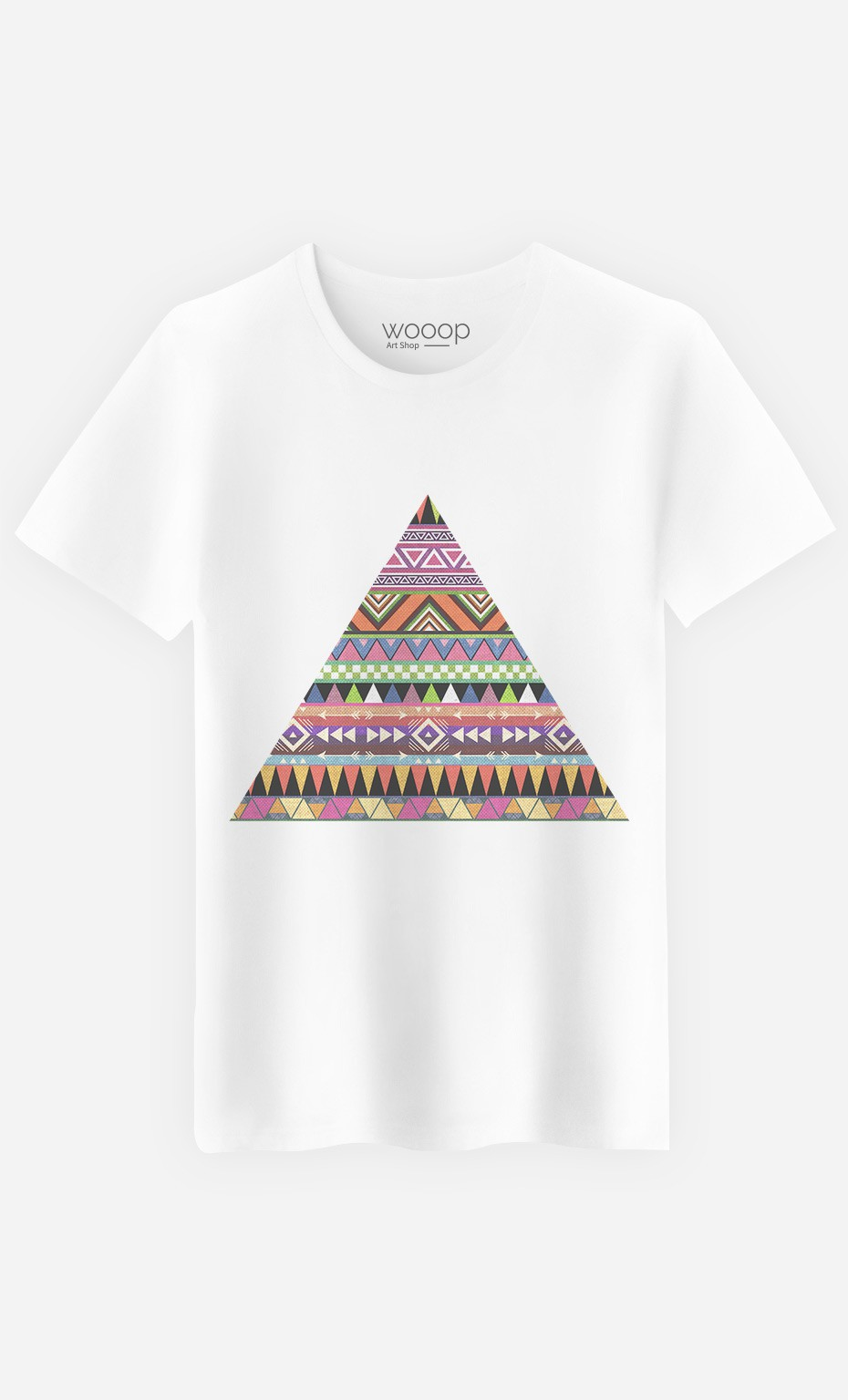 T-Shirt Homme Overdose