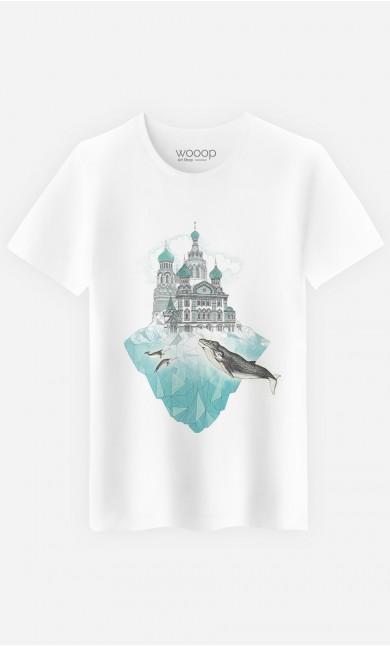 T-Shirt Peter