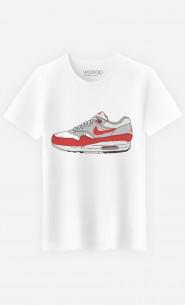 T-Shirt Homme OG Air Max