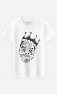 T-Shirt Homme Biggie II