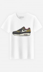 T-Shirt Homme Air Max