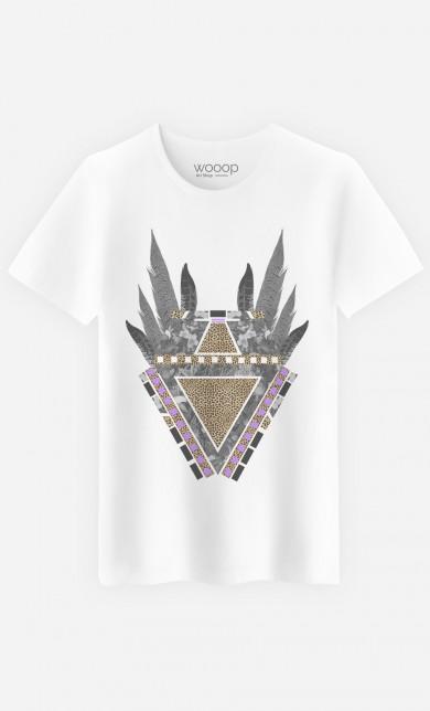 T-Shirt Akecheta