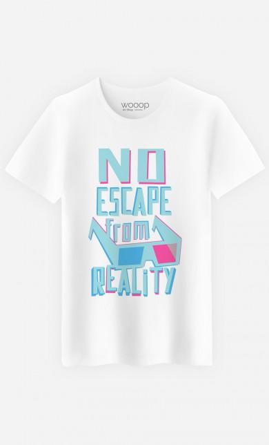 T-Shirt Original Escape