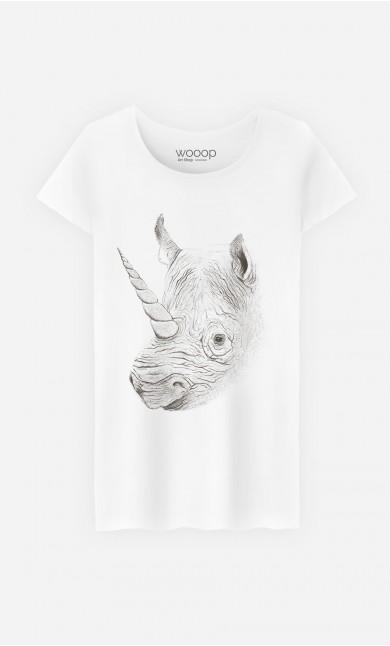 T-Shirt Rhinoplasty