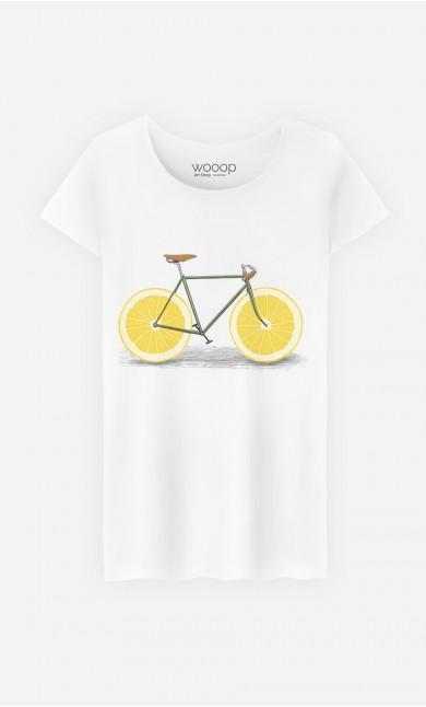 T-Shirt Zest
