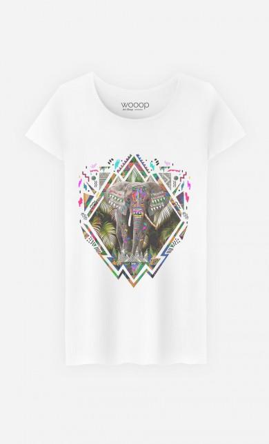 T-Shirt Tembo