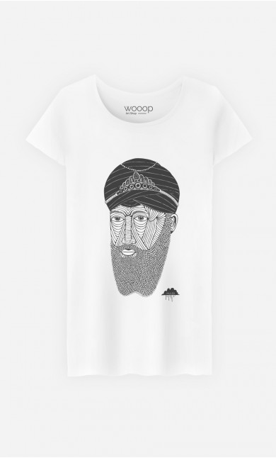 T-Shirt Guru