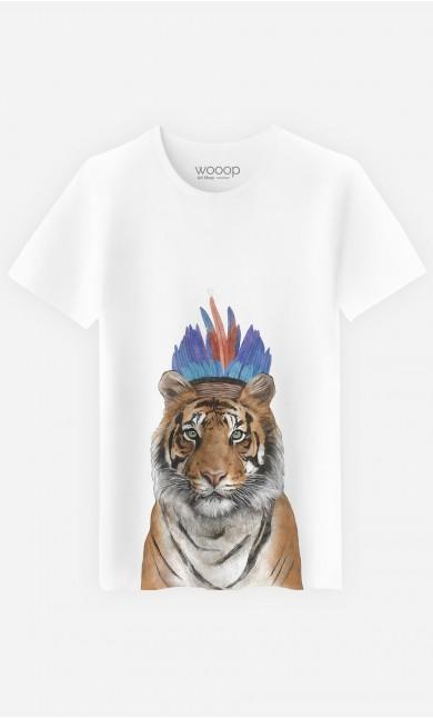 T-Shirt Homme Artemis