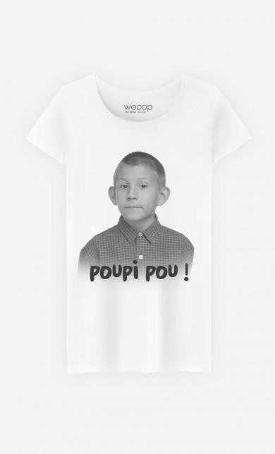 T-Shirt Dewey