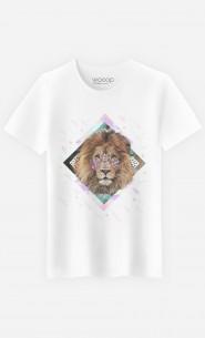 T-Shirt Homme Isilwane