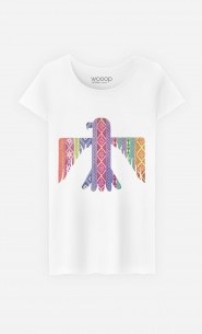 T-Shirt Thunderbird