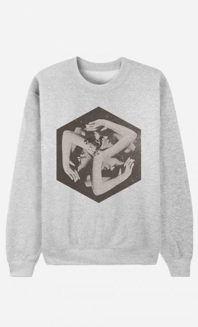Sweater Hexabox