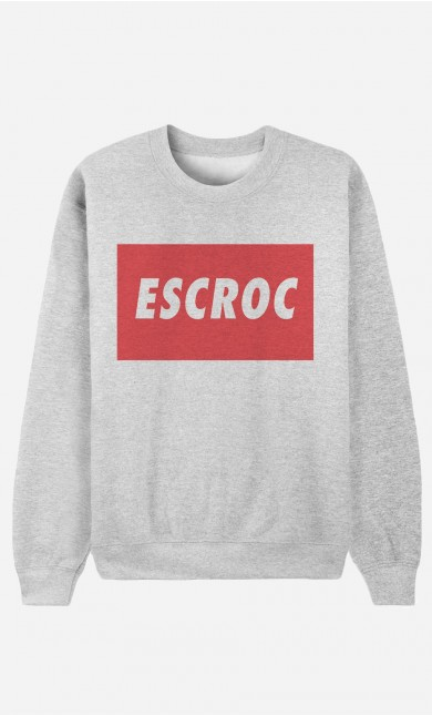 Sweat Escroc