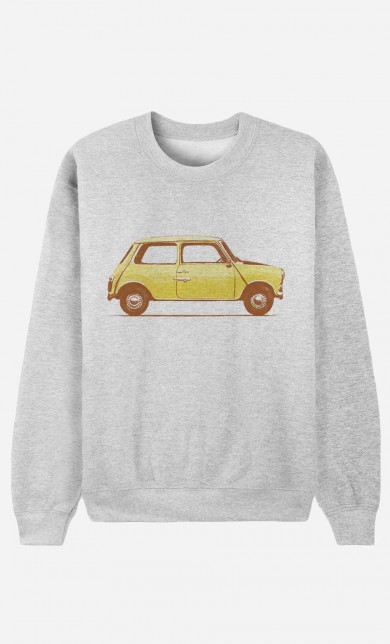 Sweater Mini