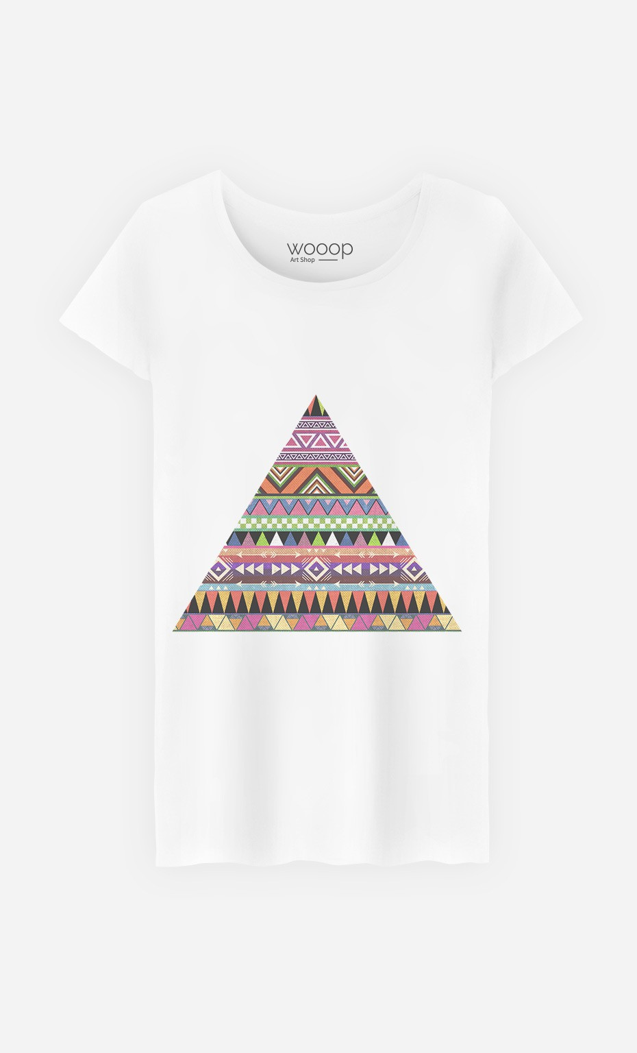 T-Shirt Femme Overdose
