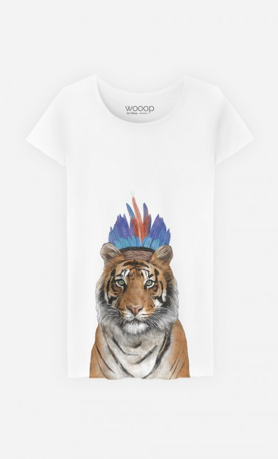 T-Shirt Artemis