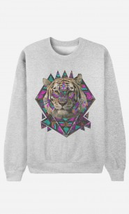 Sweat Homme Wild Magic