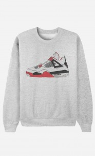 Sweat Homme Jordan