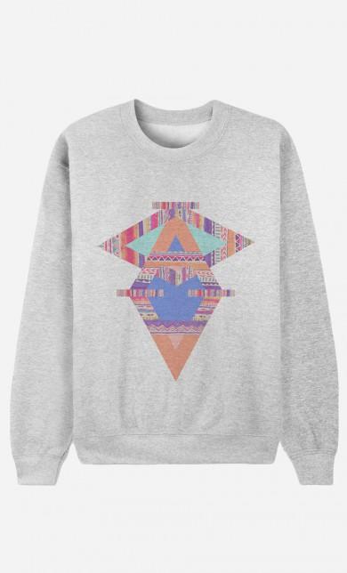 Sweater Helaku