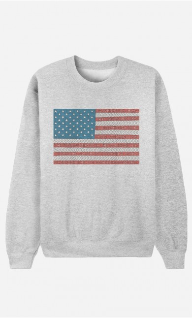 Sweat USA