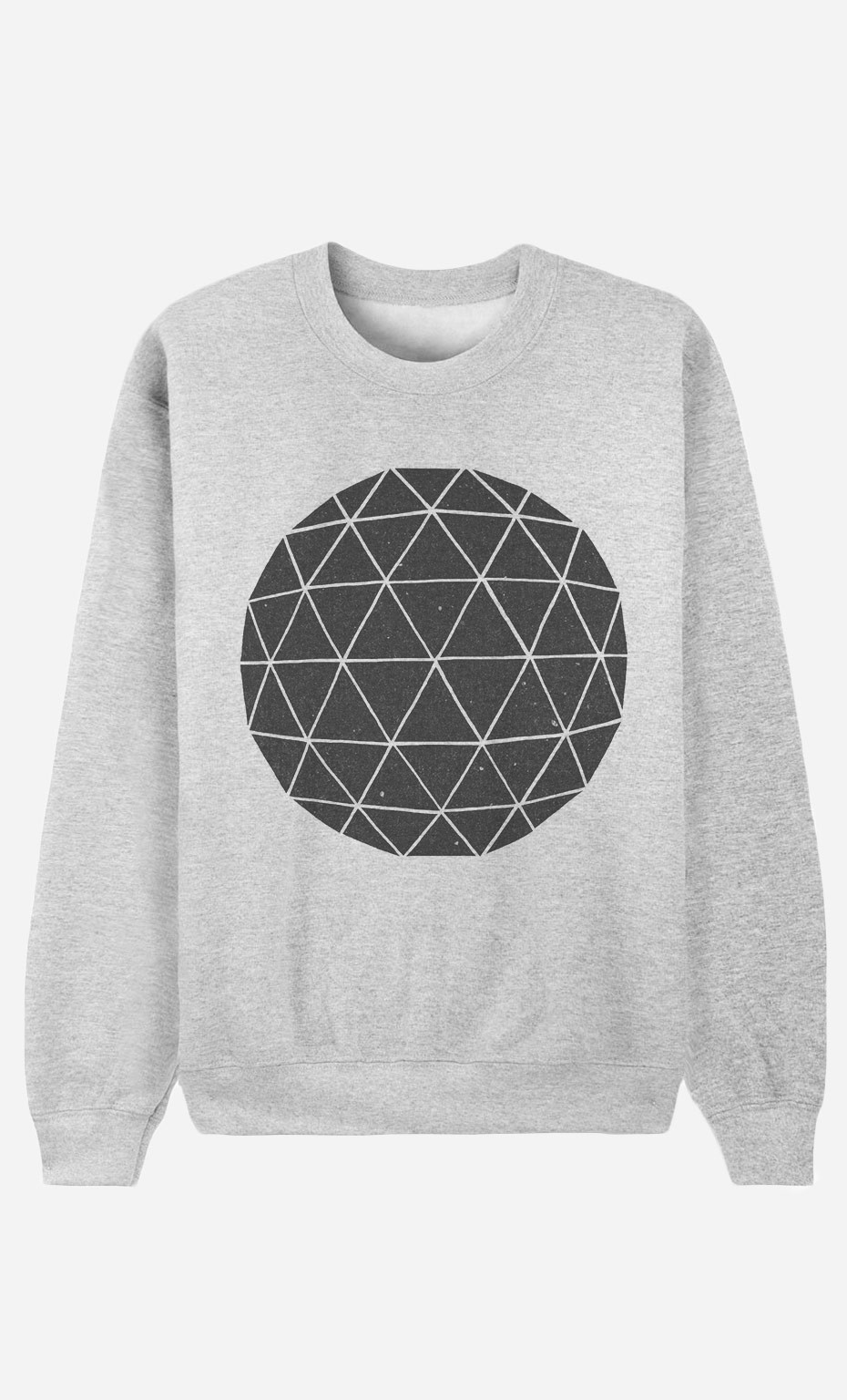 Sweat Geodesic