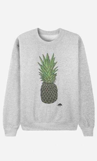 Sweat Pineapple