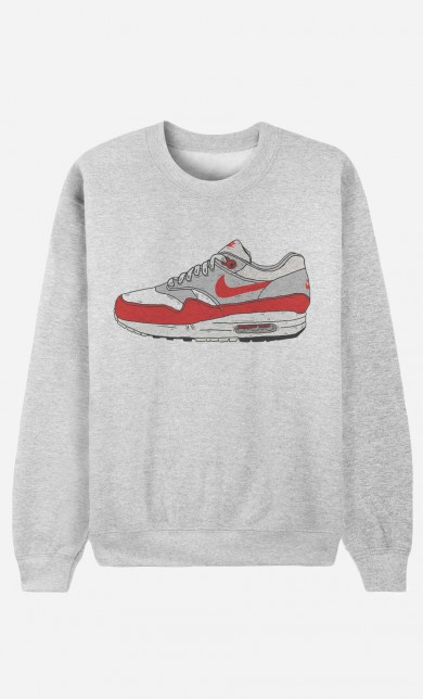 Sweater OG Air Max