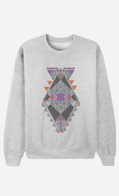 Sweater Lomassi