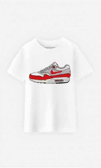 T-Shirt Enfant Og Air Max