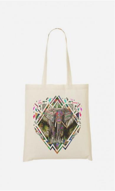 Tote Bag Tembo