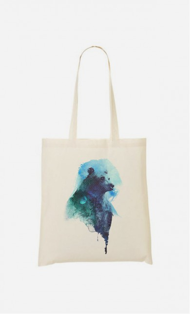 Tote Bag Best Friends Forever