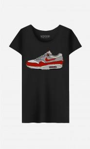 T-Shirt Femme OG Air Max
